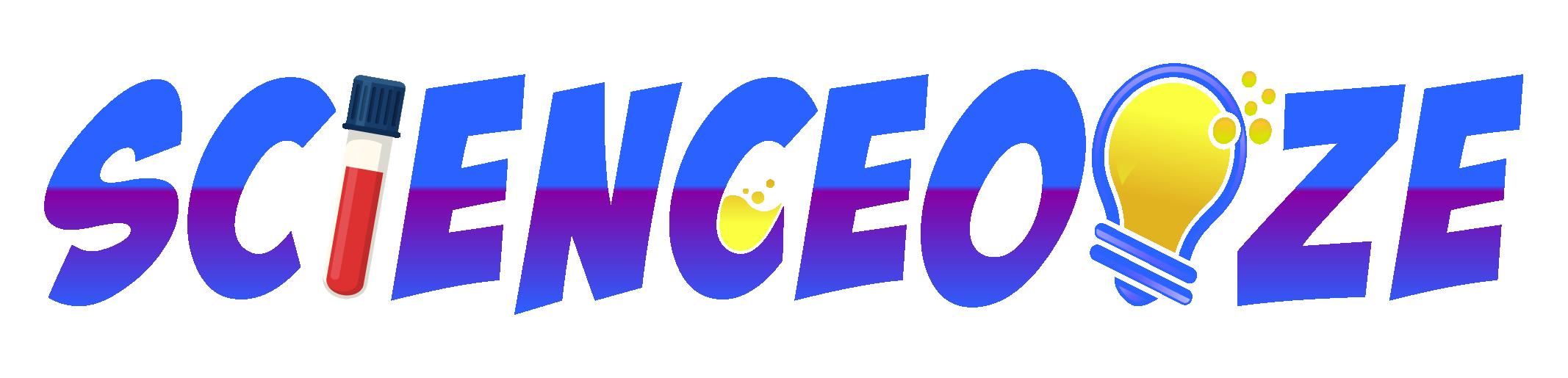 Scienceooze