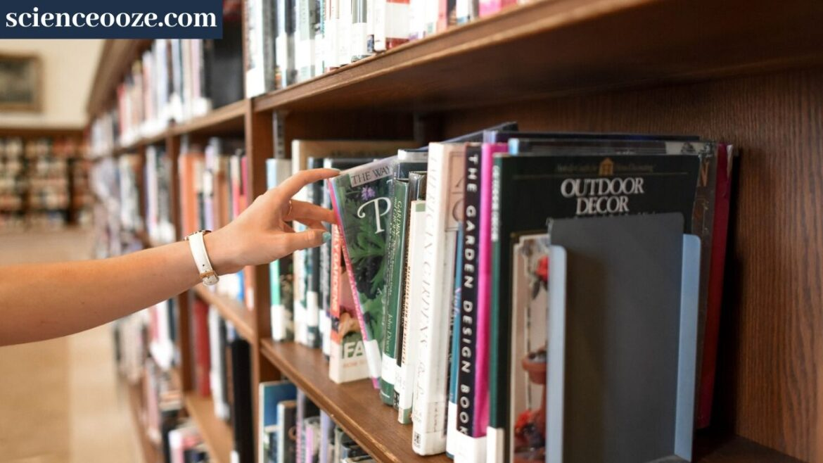 Top 10 Best Selling Books to Read All the Time