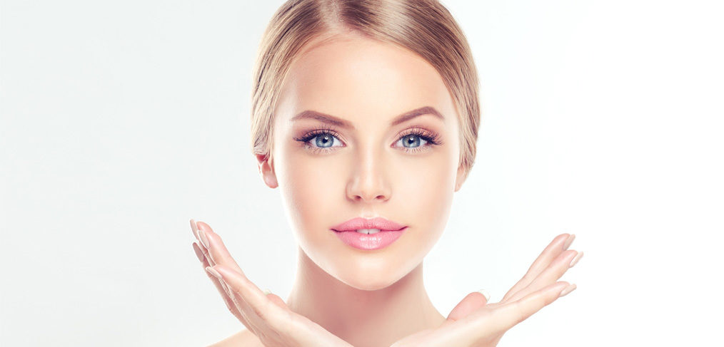 Fish will help relieve your skin, whether you have hormonal or adult acne. A BioMed Central study has found that fish oil is useful for skin clearing for people with mild to serious acne.