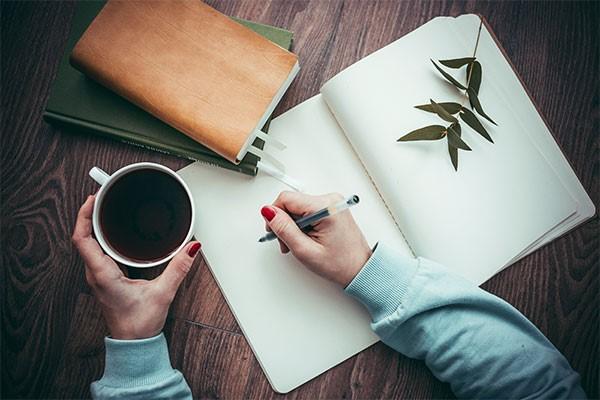 Tips to Write a Romance Novel