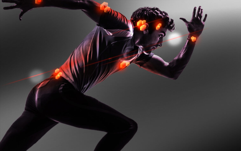 Nanofiber Wearable Technology