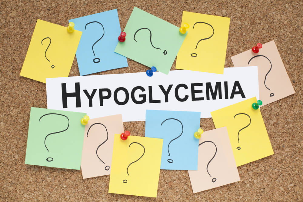 How to Treat Hypoglycemia and Diagnosis