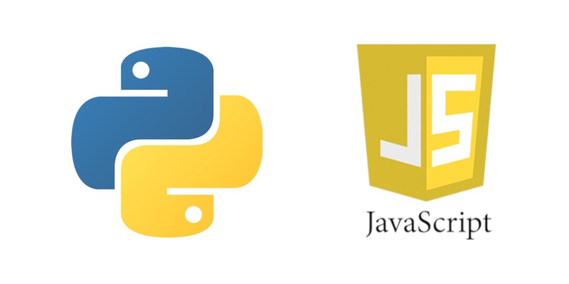 Differences Between Python and JavaScript