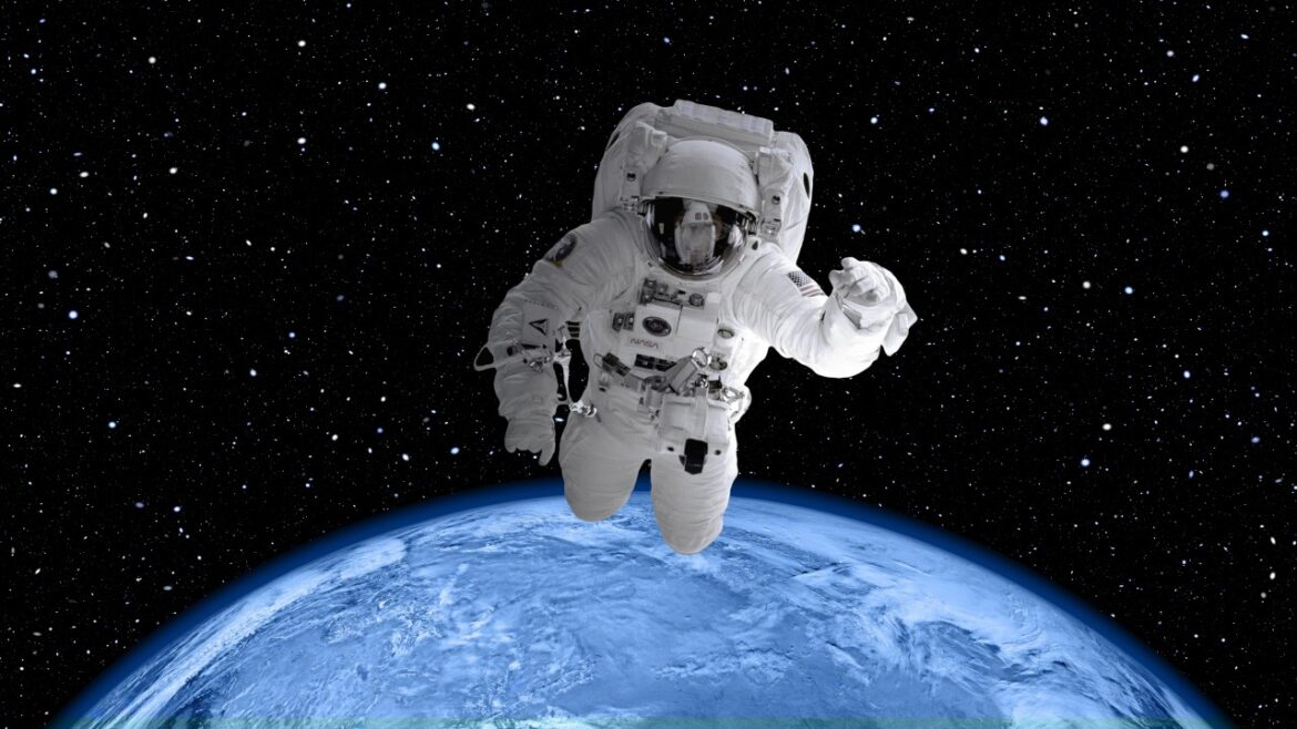 SPACE STRESS AND IMMUNE SYSTEM