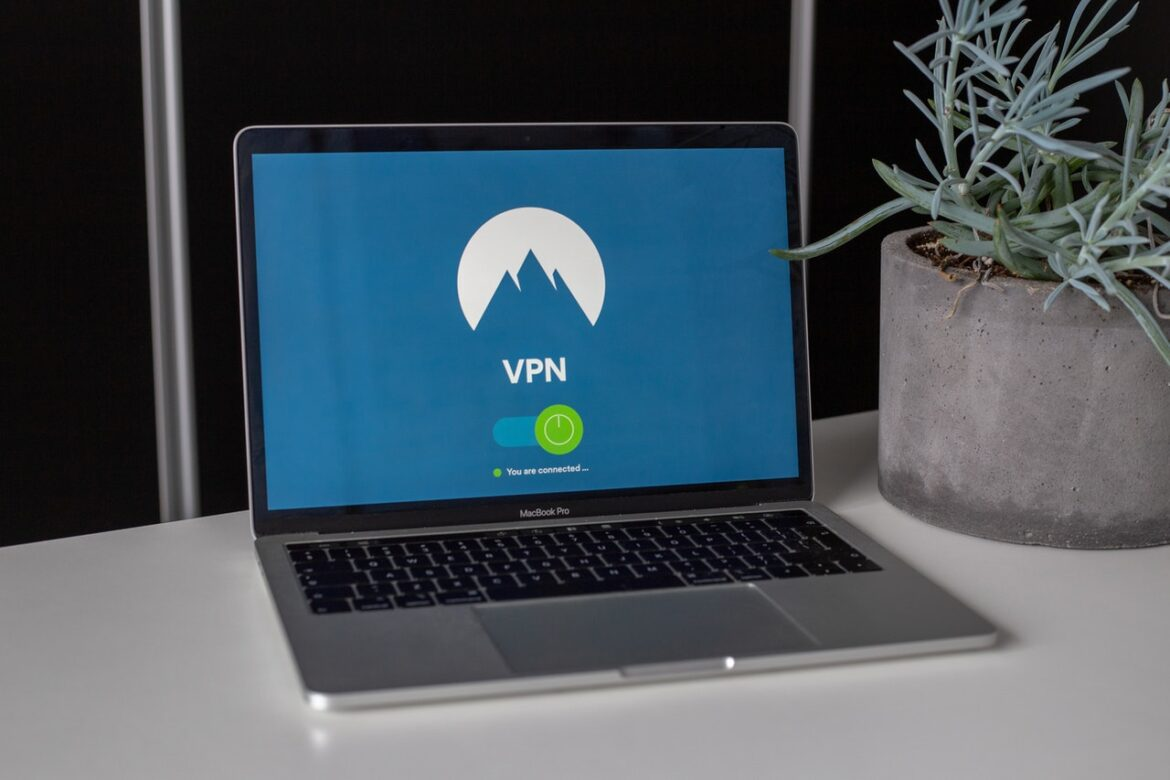 10 vpn for your Microsoft Surface