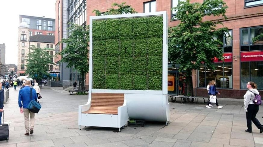 Green-City-Solutions