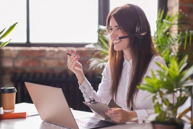 tips to increase B2B sales